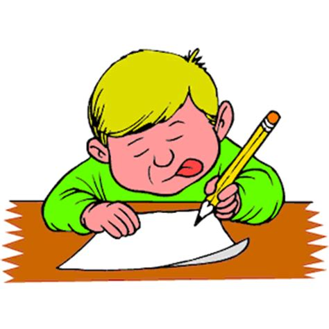 Essay advantages of studying at university school